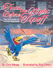 'Twas The Night Before Tipoff:  The University of Kansas Jayhawks